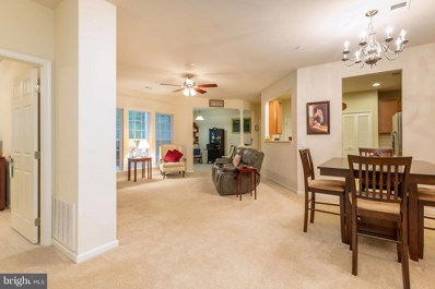 1620 Hardwick Court UNIT 103, Hanover, MD 21076 - MLS#: MDAA121904