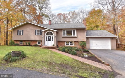1744 Mayapple Way, Gambrills, MD 21054 - MLS#: MDAA129614