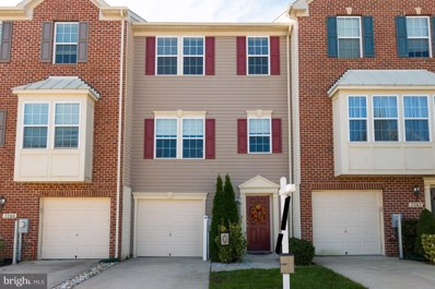 7264 Mockingbird Circle, Glen Burnie, MD 21060 - #: MDAA130664