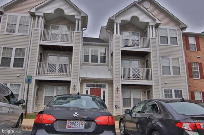 2452 Apple Blossom Lane UNIT 303, Odenton, MD 21113 - #: MDAA131358
