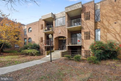 18 Silverwood Circle UNIT 9, Annapolis, MD 21403 - #: MDAA138630