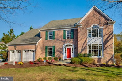 3435 Hidden River View Road, Annapolis, MD 21403 - #: MDAA138716