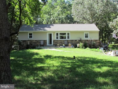 627 Sandy Hill Road, Severn, MD 21144 - #: MDAA146206