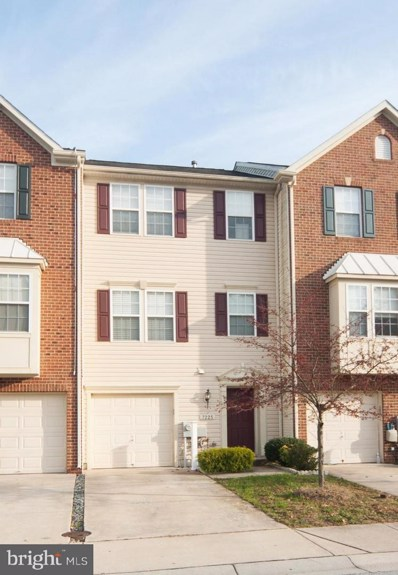 7225 Mockingbird Circle, Glen Burnie, MD 21060 - #: MDAA147068
