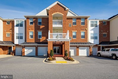 1411 Wigeon Way UNIT 202, Gambrills, MD 21054 - #: MDAA176360