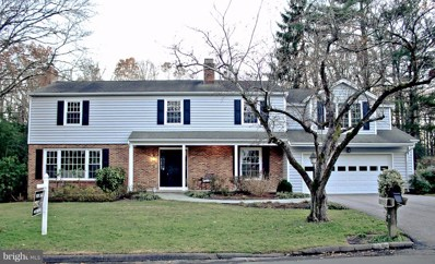 65 Saint Andrews Road, Severna Park, MD 21146 - MLS#: MDAA187856