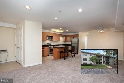 1117 Primrose Court UNIT 104, Annapolis, MD 21403 - #: MDAA187858