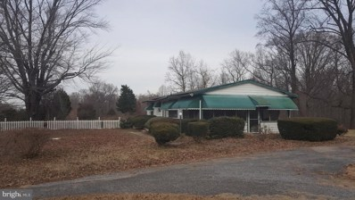 5463 Sands Road, Lothian, MD 20711 - #: MDAA199084