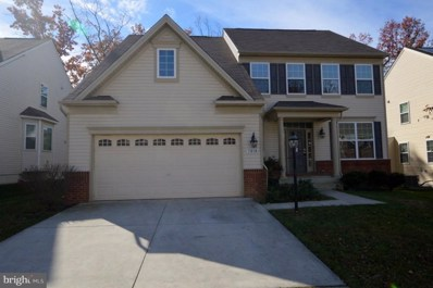 7818 Stonebriar Drive, Glen Burnie, MD 21060 - MLS#: MDAA199140
