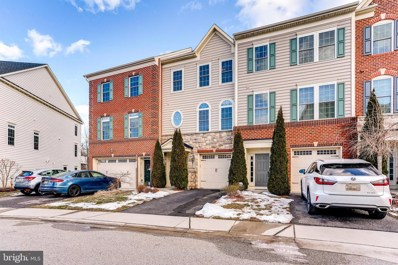 543 Deep Creek View, Annapolis, MD 21409 - #: MDAA2000008