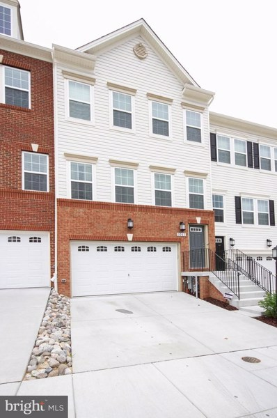 1065 Red Clover Road, Gambrills, MD 21054 - #: MDAA2000074