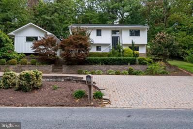 922 Shore Acres Road, Arnold, MD 21012 - #: MDAA2000327