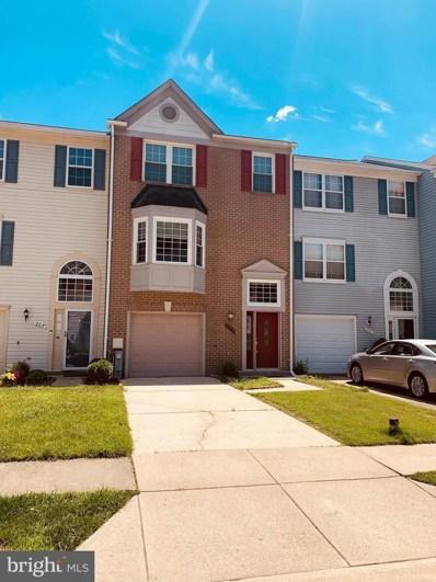 205 Pinecove Avenue, Odenton, MD 21113 - #: MDAA2000504