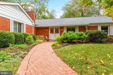 401 S Cherry Grove Avenue, Annapolis, MD 21401 - #: MDAA2000597
