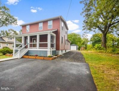 441 Harding Avenue, Odenton, MD 21113 - #: MDAA2000633
