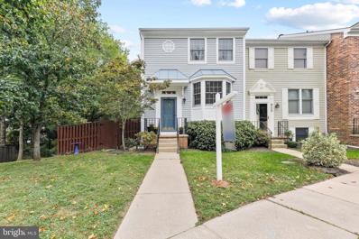 1252 Swanhill Court, Chestnut Hill Cove, MD 21226 - #: MDAA2000649