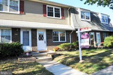 564 Belmawr Place, Millersville, MD 21108 - #: MDAA2000785