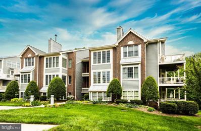 2709 Summerview Way UNIT 8204, Annapolis, MD 21401 - #: MDAA2000797