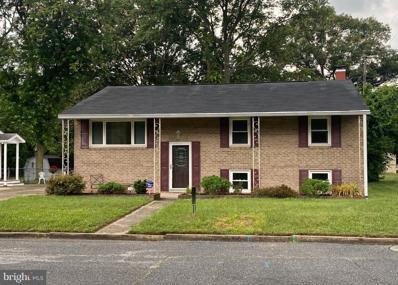 1506 Charles Avenue, Glen Burnie, MD 21061 - #: MDAA2000832