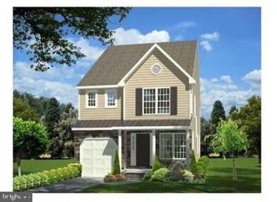 Lot 14-  Rose Avenue, Glen Burnie, MD 21061 - #: MDAA2001258