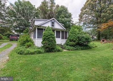 1046 Taylorsville Lane, Edgewater, MD 21037 - #: MDAA2001646