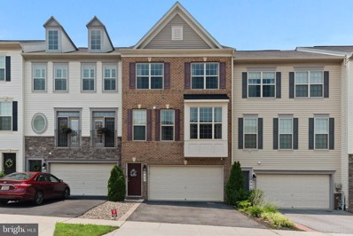 907 Whitstable Boulevard, Arnold, MD 21012 - #: MDAA2002162