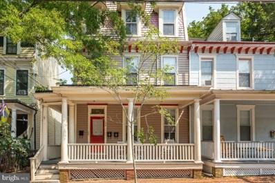164 Green Street, Annapolis, MD 21401 - #: MDAA2002220