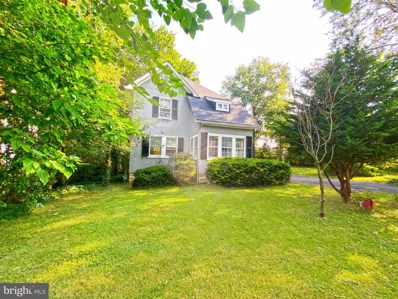 304 Hilltop Road, Linthicum Heights, MD 21090 - #: MDAA2002420