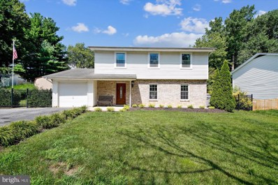 1132 Neptune Place, Annapolis, MD 21409 - #: MDAA2002542