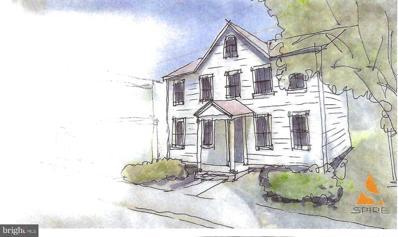 417-Unit #A  Fourth St., Annapolis, MD 21403 - #: MDAA2002642