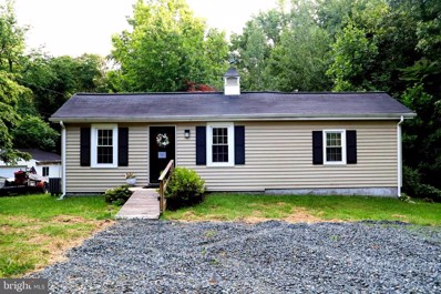 753 Old Herald Harbor Road, Crownsville, MD 21032 - #: MDAA2002974