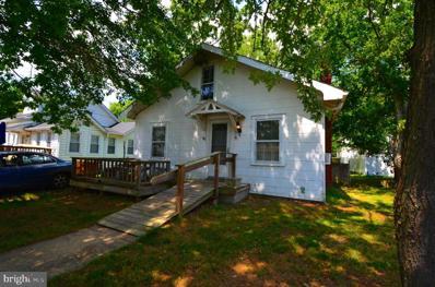 616 Charles Avenue, Deale, MD 20751 - #: MDAA2003010