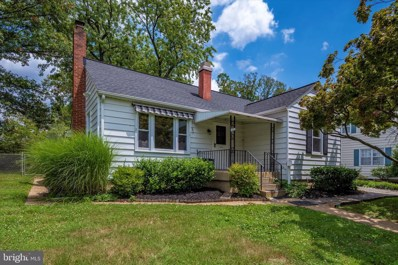 221 Sycamore Road, Linthicum Heights, MD 21090 - #: MDAA2003014
