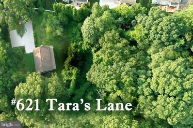621 Tara\'s Lane, Severna Park, MD 21146 - #: MDAA2003046