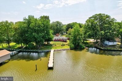 5936 Rockhold Drive, Deale, MD 20751 - MLS#: MDAA2003088