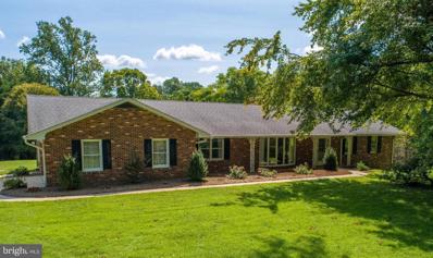 227 Owensville Road, West River, MD 20778 - #: MDAA2003134
