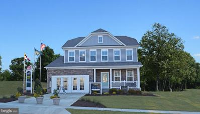 Lot 228 & 165-  Foxhead Manor Or Fair Aces Road, Annapolis, MD 21409 - #: MDAA2003172