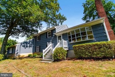 1283 Terrace Lane, Arnold, MD 21012 - #: MDAA2003220