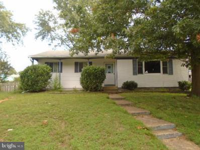 3360 Sudlersville S, Laurel, MD 20724 - #: MDAA2003372