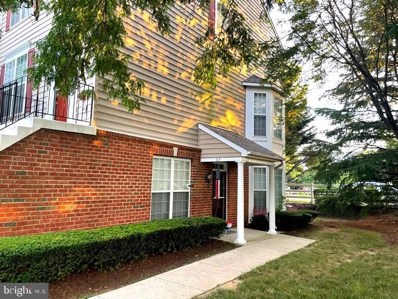 63 Harbour Heights Drive, Annapolis, MD 21401 - #: MDAA2003450