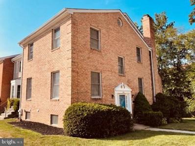 1013 Shire Court, Crofton, MD 21114 - MLS#: MDAA2004130