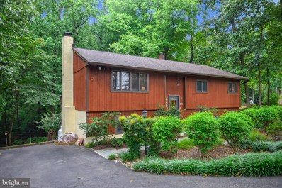 649 Shore Acres Road, Arnold, MD 21012 - #: MDAA2004168