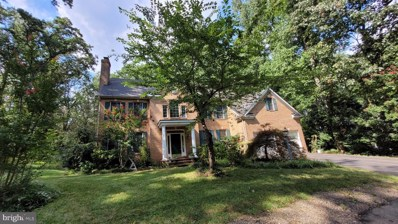 1707 Ritchie Highway, Annapolis, MD 21409 - #: MDAA2004218