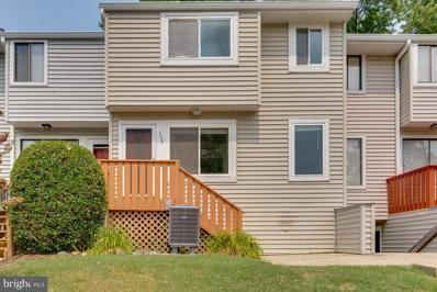 1634 Grason Lane, Crofton, MD 21114 - MLS#: MDAA2004274