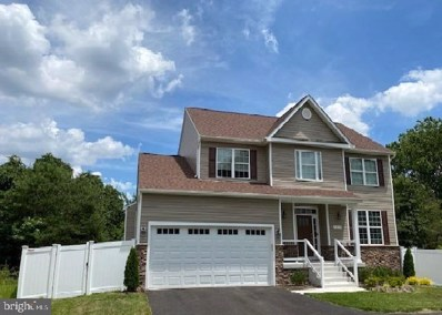 1215 Scattered Pines Court, Severn, MD 21144 - #: MDAA2004438