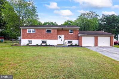 799 Springdale Drive, Millersville, MD 21108 - #: MDAA2004790