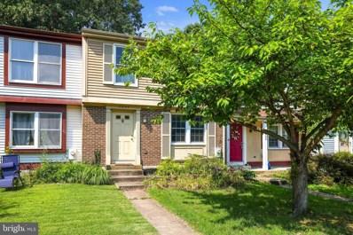7937 Henslowe Court, Pasadena, MD 21122 - #: MDAA2004920