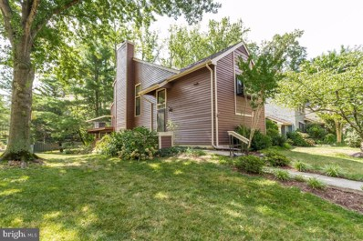 442 Cranes Roost Court, Annapolis, MD 21409 - #: MDAA2005300
