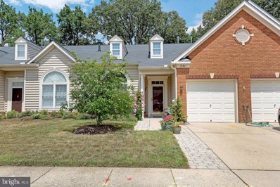 331 Colony Point Place, Edgewater, MD 21037 - #: MDAA2005616