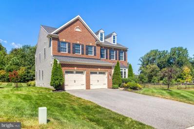 1310 Pennington Lane N, Annapolis, MD 21409 - #: MDAA2006562